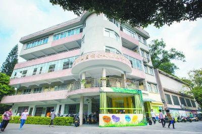 《东莞市社区综合服务中心建设运营管理办法》政策解读